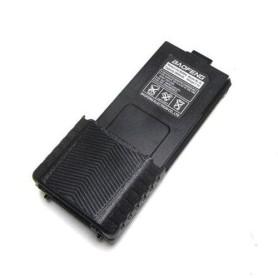 Batterie Baofeng 3800 mah