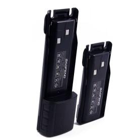 Batterie Baofeng UV-82 3800mah