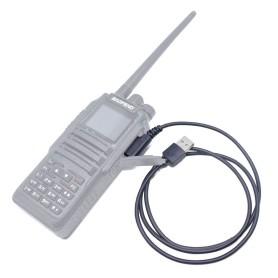 câble DMR