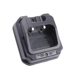 Chargeur BAOFENG UV-9r plus