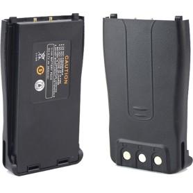 Batterie BF-888s